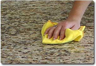 Protect Your Countertops