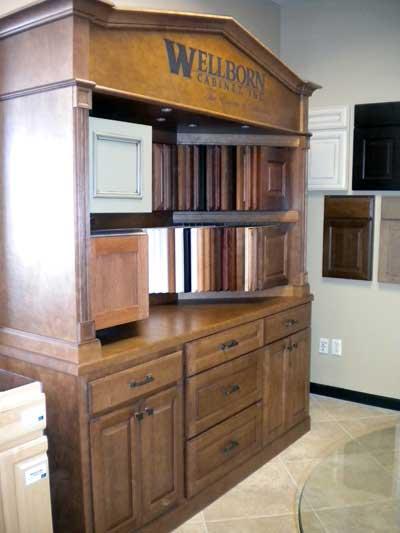 Bathroom Remodeling Katy Tx premier kitchen and bath houston tx. kitchen remodeling katy texas