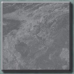 Cultured Marble Colors Iwantgranite Com