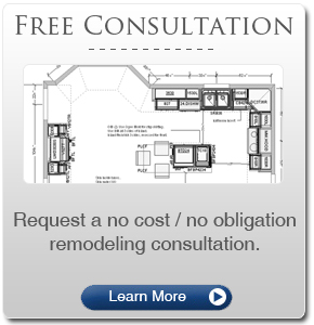 Free Remodeling Estimate - Houston Texas